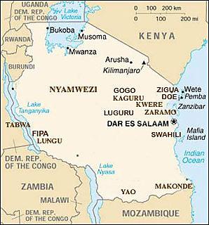 Tanzania_300
