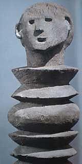17bongo160