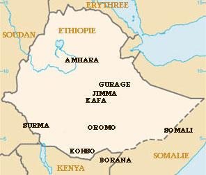 Ethiopia-map296