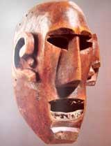Sukuma1