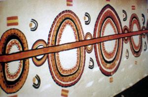 Papunya_mural