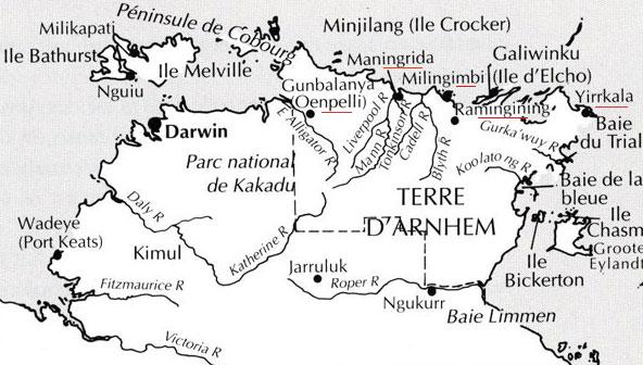 Arnhem-map600