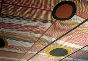Plafond_branly300