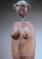 Makondenjorowe
