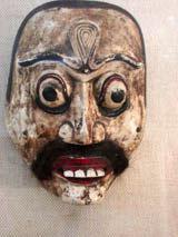 Mask2_amaq_abir