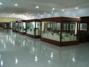 Mataram_museum