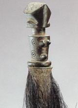 Mawanahitistaff160