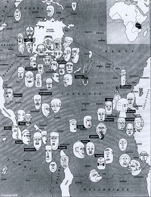 Masks_map600