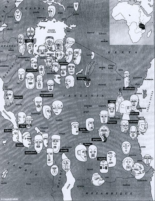 Masks_map600