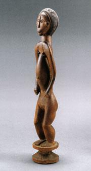 Nyamwezi180