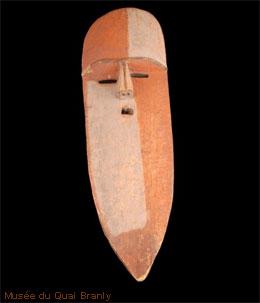 Aduma260