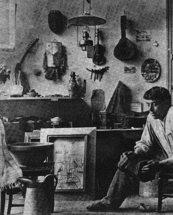 Atelier_braque_1912_350