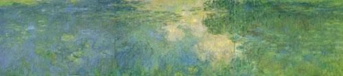 Monet500