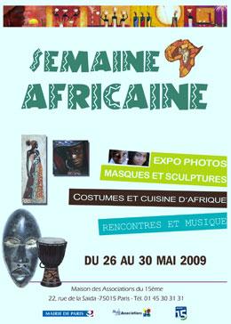 Semaine_africaine260