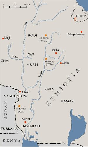 Ethiopia300