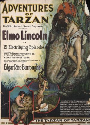 Adventures_of_Tarzan