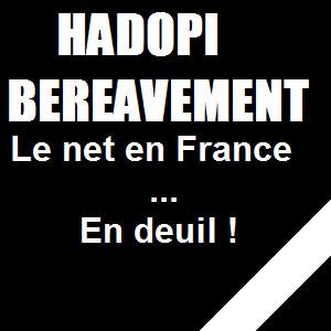 Hadopi_Bereavement