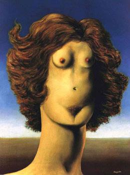 Magritte260