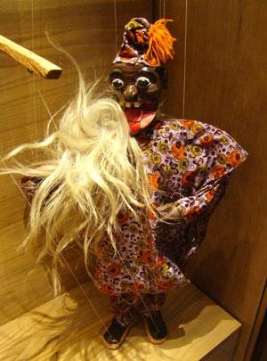 Marionnette1