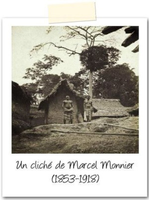 Monnier_300