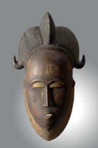 Baoule192