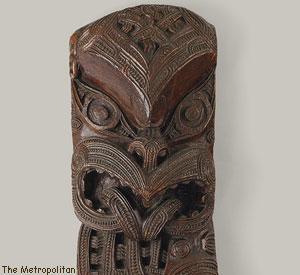Maori-post300