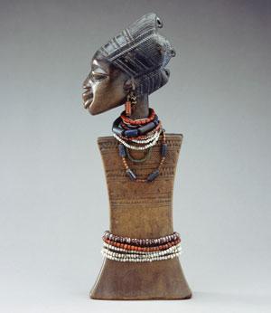 Yoruba300
