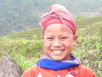 2004_vietnam