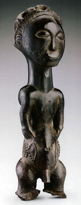 Congo182-260