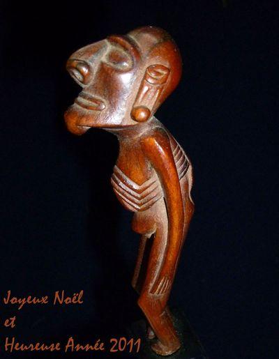 2010noel-rapanui