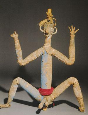 Sculpture300-munchen