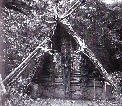 Gaua_ceremonialhouse400