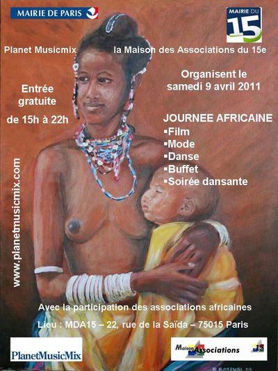Affiche-Journée-africaine