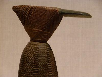 Detail-herminette400