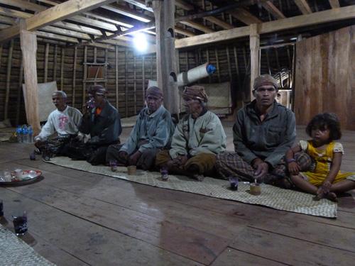 2011waerebo-anciens