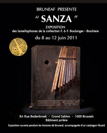 Sanza349