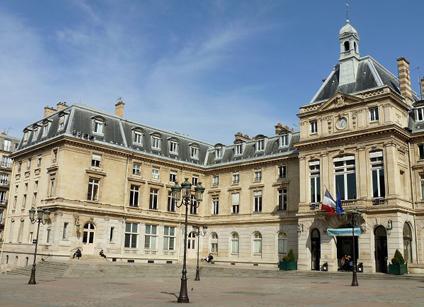 Mairie15