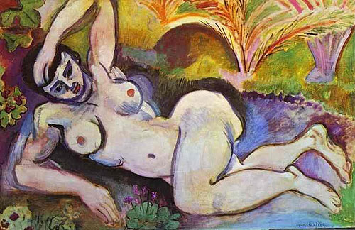 Matisse_Souvenir_de_Biskra5