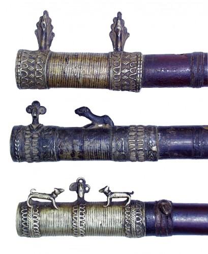 Flutes6