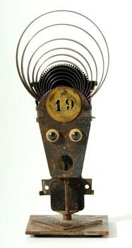 Tible187