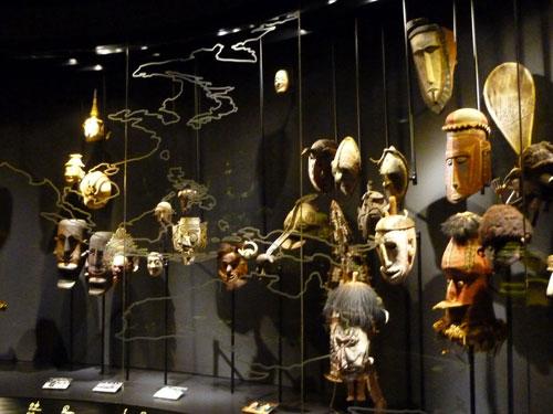 Masques-oceanie500