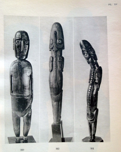 Rapanui400