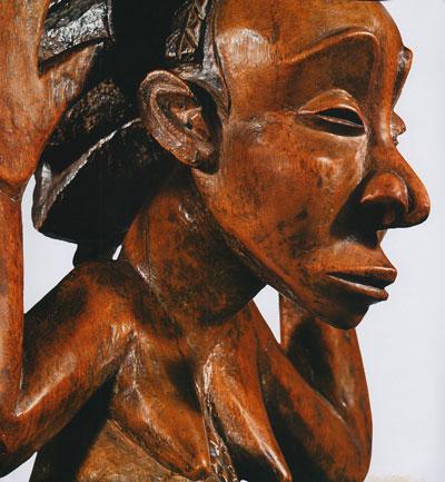 Buli-profil