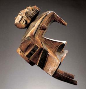 Dappermasque-elephant297
