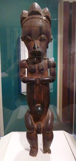 Brooklynmuseum300