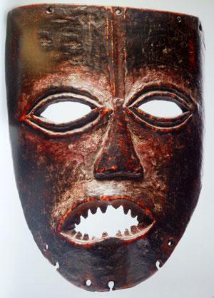 Lega-mask300