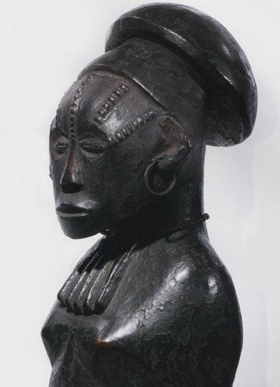Ngbaka400