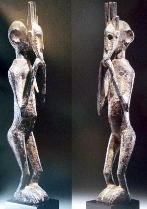 Ntomo-sculpture300
