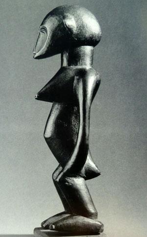 Pierreguerre-1922-300