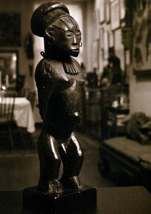 Ngbaka300